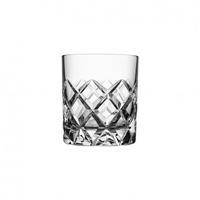 Orrefors - Sofiero Double Old Fashioned Glas