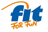 fit-for-fun